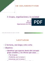 03a_GruposOrganizacionesSociedad