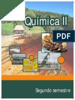 Quimica II Libro