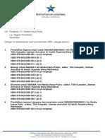ISBN MKP Sep30