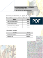 Guía del Alumno de la Carrera de Técnico en Administración.pdf
