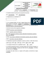 MARATON-DE-MATEMÁTICAS-PARA-4°-5°-Y-6°-DE-PRIMARIA