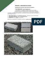pavimentos permeáveis - pisos drenantes - informações técnicas.docx