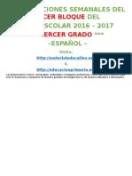 Plan3erGBloq3ESP2016