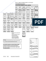 Reticula Ingenieria Mecatronica IMCT-2010-229.pdf
