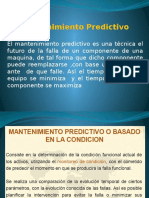 MANTTO PREDICTIVO.pptx