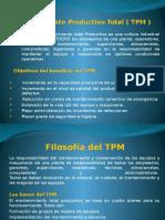 TPM - 5S.pptx