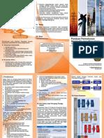 Brosur IUJPTL.pdf