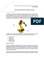 Practica Robotica