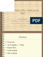 ns-extend-xlming.ppt