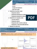 tema transitorios.pps