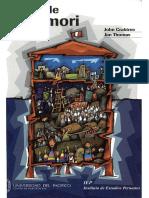 CrabtreeJohn1999_ElPerúDeFujimori.pdf