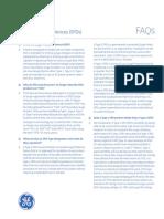 DEQ-155 - SPD FAQs.pdf