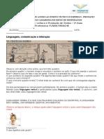 Camareira_1a_ aula exercício_portugues - Copia.doc.docx