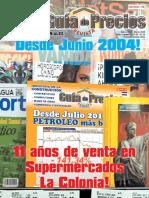 Guia de Precios E124.pdf