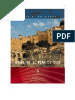 SBAT0001 ISRAEL EN EL PLAN DE DIOS.pdf