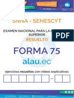 Forma alauec examen SENESCYT resuelto.pdf