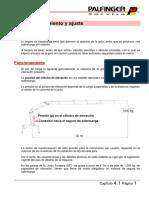 OSK Y OFB.pdf