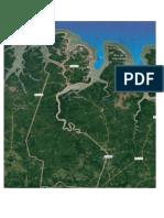 mapa I.bmp