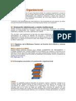 2.-Evaluación-Organizacional.doc