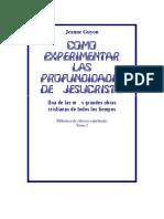 SBTEST0004  COMO EXPERIMENTAR LAS PROFUNDIDADES DE JESUCRISTO.pdf