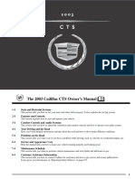2003-Cadillac-CTS owner's manual.pdf