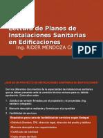 Planos de Inst. Sanitarias_2010