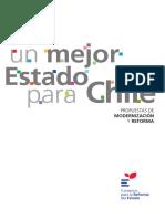 Capitulo 4 Planificacion Control y Evaluacion de La Accion Del Estado