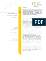 Banking reforms Centre for policy research.pdf