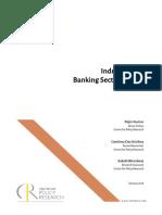 Indradhanush_Banking Setor Reforms_20 January 2016
