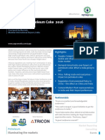 Argus Asian Petroleum Coke 2016.pdf