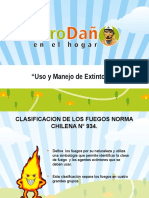 usoymanejodeextintores-090326113526-phpapp02.ppt