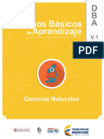 DBA CIENCIAS.pdf