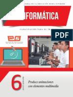 fcpt6sproduceanimacionesconelementosmultimedia.pdf