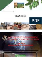 ISO EMS.ppt