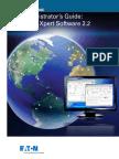 Power Xpert Administrators Guide