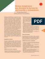 vol7n4pag25-27.pdf
