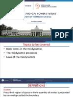 01-Review of Thermodynamics NPTEL KETAN - Copy.pdf