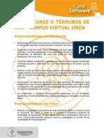 TÉRMINOS DE USO SOFTWARE.pdf