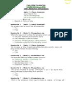 CS201-2008_solved 1 (3)