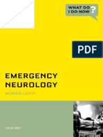Emergency Neurology.pdf