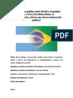 Acevedo Matias - 28202