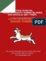 LEDDWBWSGT–DT.pdf