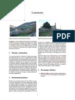 Lantueno.pdf