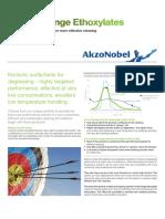 AkzoNobel Narrow Range Ethoxylates_2015