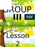 GROUP 3 Intriduction .pptx