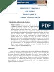 derecho del trabajo1 (1).doc