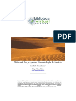 edmond jabes y el desierto.pdf