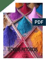 Métodos para fabricar polvos de pintura.pdf