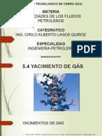 Unidad 7 Prop.pdf