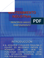 15250699-Mantenimiento-Industrial.ppt